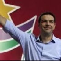 Greece: After the Syriza congress