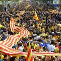Catalonia: The national question, the European Union and the limits of capitalism