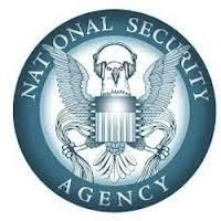 US: NSA spying row reveals new tensions between imperialist powers