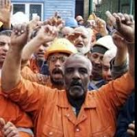 Egypt: Mahalla workers' victory a sign of future struggles