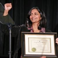 Kshama Sawant inauguration speech