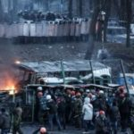 Ukraine: Yanukovich deposed