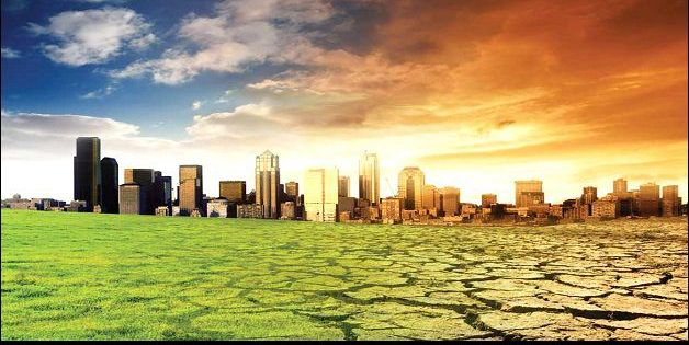 How Would Socialism Work? And How Could It Help Stop Climate Change?