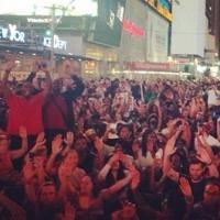 Ferguson erupts in rage after police kill Michael Brown