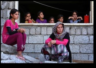 Iraq: Only united action can stop sectarian war