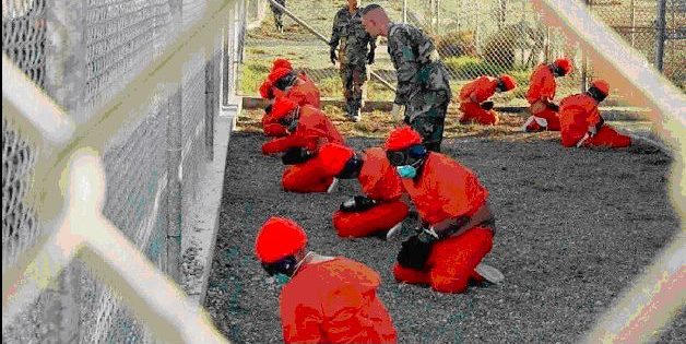 US: CIA Torture Report Exposes Brutality of U.S. Foreign Policy