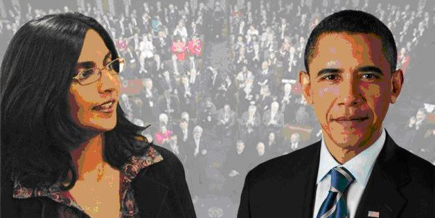 US: Kshama Sawant Gives #SocialistResponse to Obama's State of the Union Address