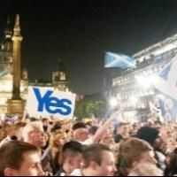 Scotland: Independence referendum – A working-class revolt