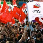 New movements, old dilemma- Reform or Revolution today