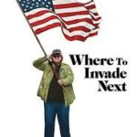 Where to Invade Next – Michael Moore's latest film
