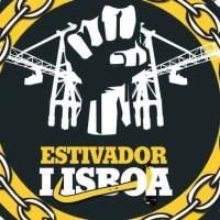 Portugal:Lisbon dockers victory against precarious work
