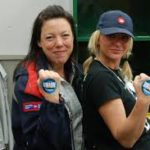 Support Postal Workers – Defend Canada Post