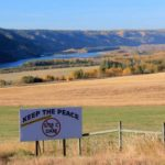 BC's Potential Environmental Disasters: Site C and Liquid Natural Gas