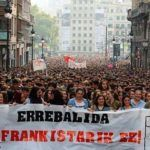 Spain: Students' Union Victory