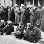 Russian Revolution: January 1917 – On the eve of revolution