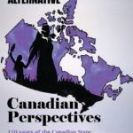 Canadian Perspectives