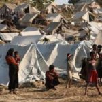 Myanmar: 'Ethnic cleansing' of Rohingya causes worldwide outrage