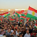Iraqi Kurdistan: A socialist viewpoint on the coming independence referendum