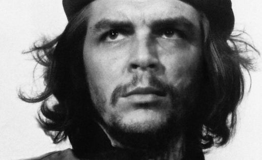 Che Guevara 50 years on – revolutionary socialist and fighter