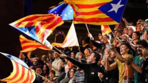 Catalan_Elections-430x244