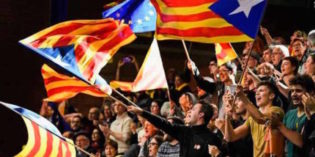 Catalan elections: Historic defeat for Spanish nationalist reaction